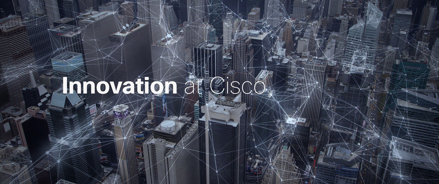 cisco_innovation_002